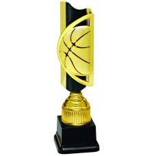TRP 102/202 Basketball Triump Award